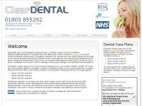 ClearDental