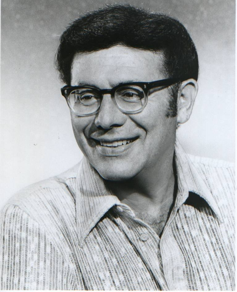 Irwin Allen Net Worth